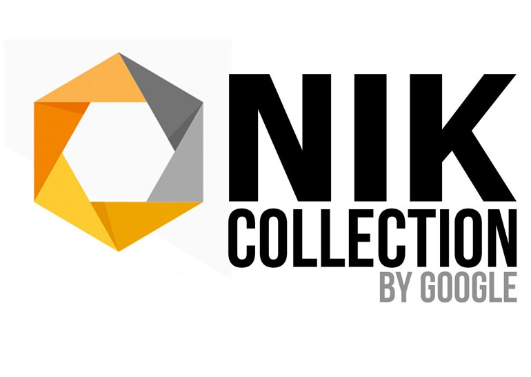 Nik_Collection