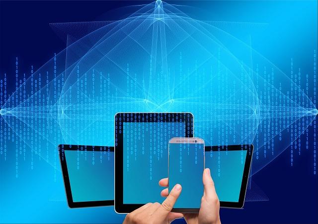 tworzenie-aplikacji-webowych
