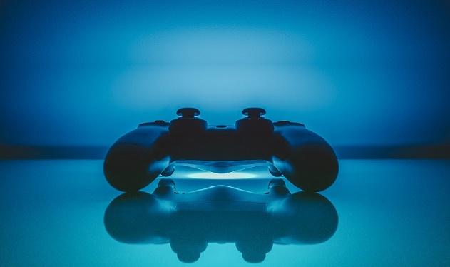 Ranking najlepszych gier MMO