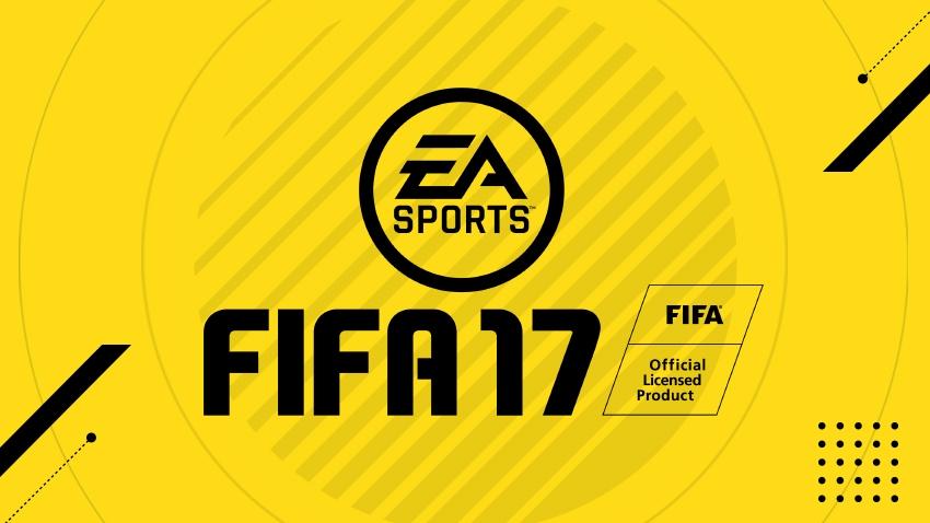 FIFA 17 do pobrania za darmo
