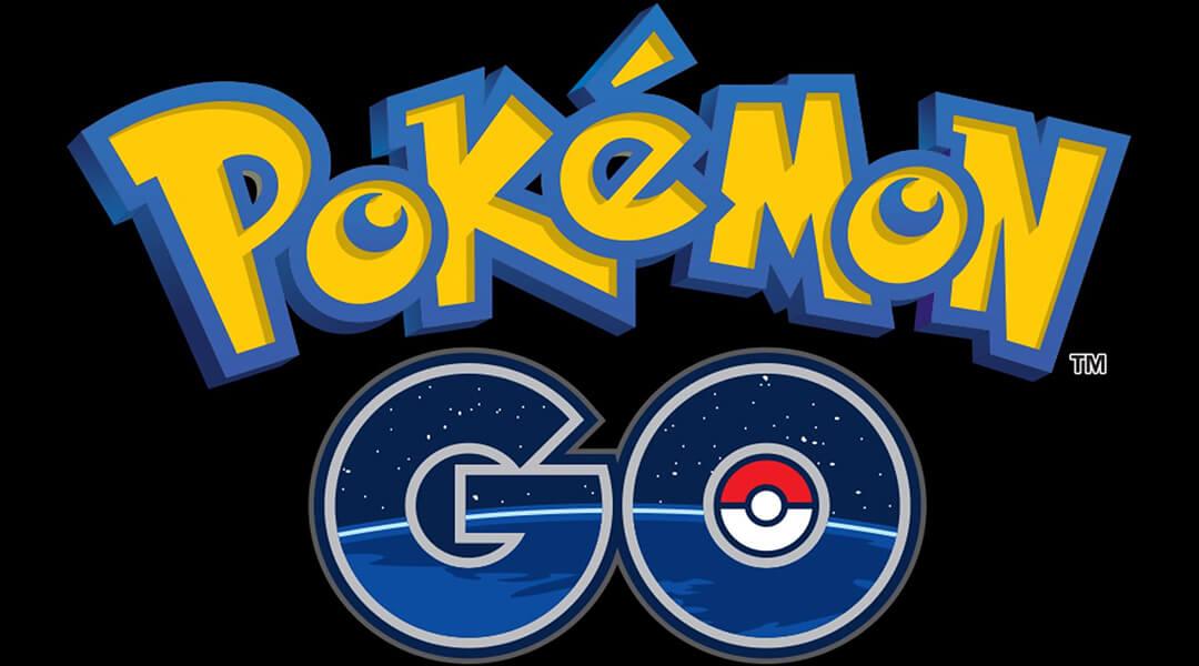 Pokemon Go z systemem wymian pomiędzy graczami