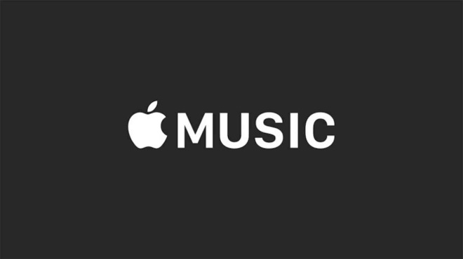 Apple Music za darmo