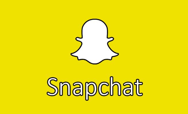 Snapchat wprowadza czaty grupowe