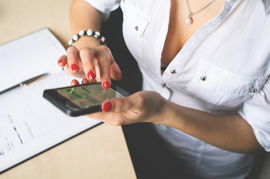 Jak zablokować numer w telefonie z Android?