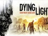 Dying Light za darmo do pobrania