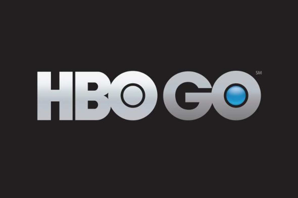 HBO GO za darmo