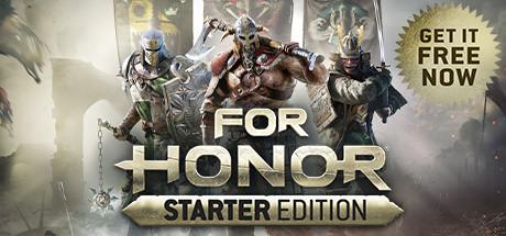 Gra For Honor za darmo do pobrania