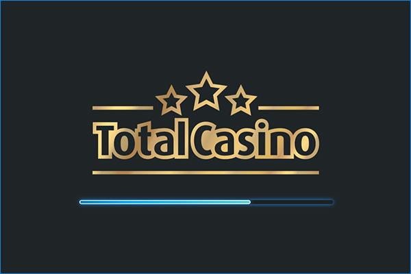 Total Casino – legalne kasyno online w Polsce