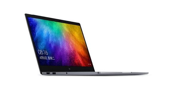 RedmiBook 14 – tani laptop Xiaomi