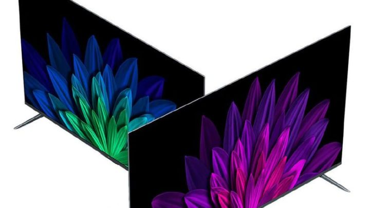 Telewizor Xiaomi Mi TV 5