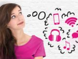Nielimitowany internet w T-Mobile na kartę, abonament i MIX