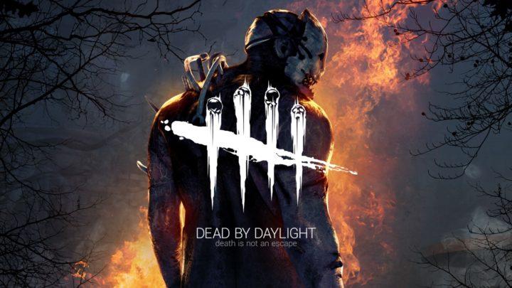 Dead by Daylight za darmo do pobrania