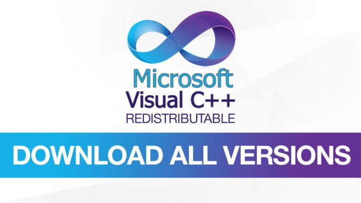 Visual C++ środowisko programistyczne