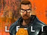 Half-Life za darmo do pobrania