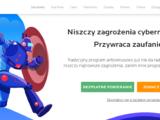 Malwarebytes Premium za darmo