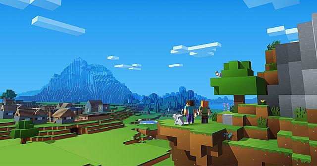 Minecraft OptiFine jak zainstalować moda?