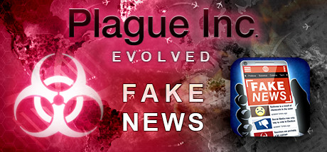 Plague Inc The Cure za darmo