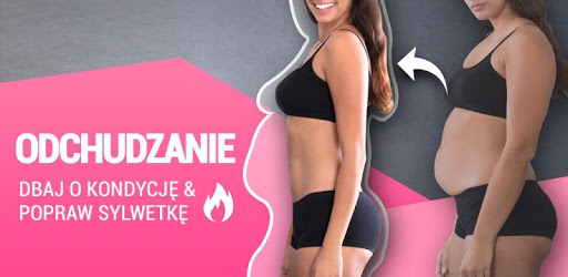 Ćwiczenia żeby schudnąć z ud! - sunela.eu -