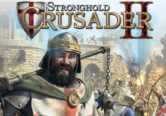 Stronghold Crusader 2 za darmo do pobrania