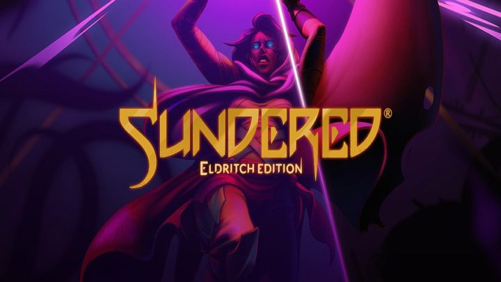 Sundered Eldritch Edition za darmo pełna wersja