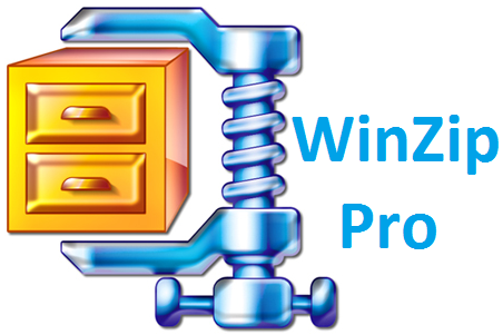 WinZip za darmo do pobrania
