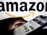 Amazon.pl po polsku darmowa dostawa