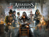 Assassin's Creed Syndicate za darmo