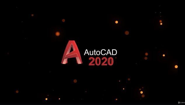 Kurs AutoCAD 2020 2D 3D Udemy za darmo