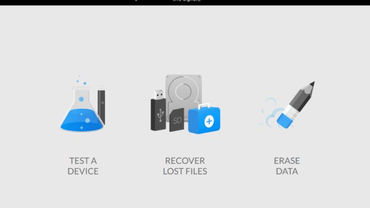 Pixel8 Premium Recovery Suite za darmo