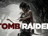 Tomb Raider za darmo do pobrania
