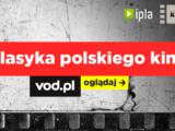 vod.pl polskie filmy online za darmo