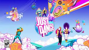 Just Dance 2020 za darmo
