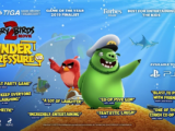 Angry Birds 2 za darmo