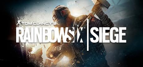 Rainbow Six Siege za darmo