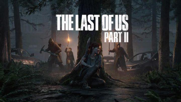 The Last of Us Part II do pobrania za darmo