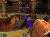Quake III za darmo na PC