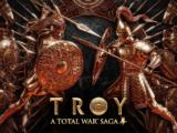 Gra Total War Saga Troy za darmo
