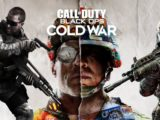 Call of Duty Black Ops Cold War za darmo