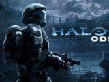 Halo 3: ODST za darmo