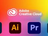 Darmowe Adobe CC