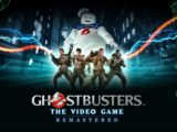 Ghostbusters The Video Game Remastered za darmo