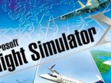 Microsoft Flight Simulator za darmo