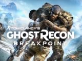 Tom Clancy's Ghost Recon Breakpoint za darmo