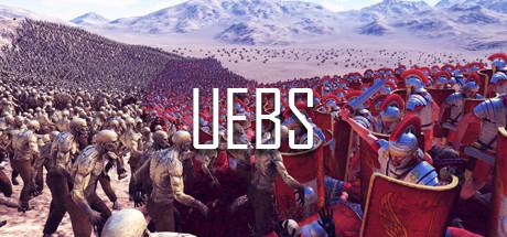 Ultimate Epic Battle Simulator za darmo