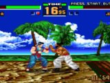 Virtua Fighter 2 za darmo