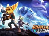 Ratchet & Clank PS4 za darmo