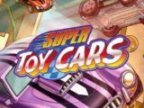 Super Toy Cars za darmo na PC