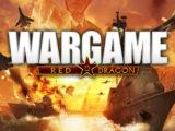 Wargame Red Dragon za darmo