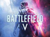 Battlefield 5 za darmo do pobrania