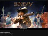 Europa Universalis IV za darmo do pobrania